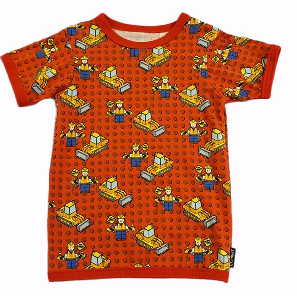 Bilde av T-Skjorte - LEGO