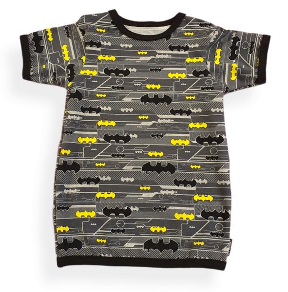 Bilde av T-Skjorte - BATMAN