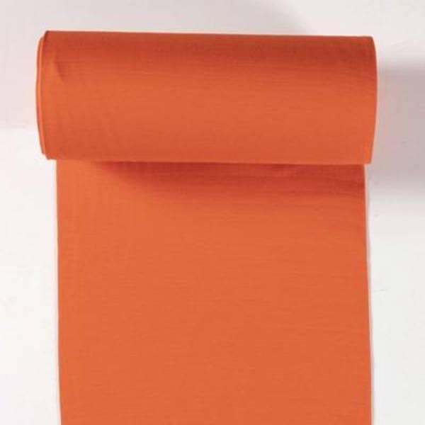 Bilde av Orange - Ribb